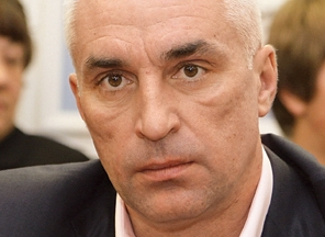 Александр Ярославский, focus.ua