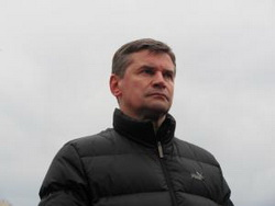 Анатолий Чанцев, cxid.info