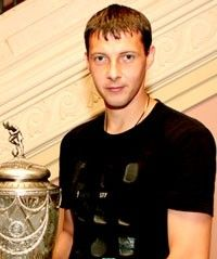 Андрей Тлумак, фото ФК Карпаты
