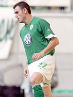 Боян Незири, фото Sportske