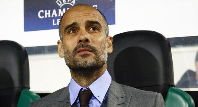 Капитан «Манчестер Сити» пропустит две недели из-за травмы