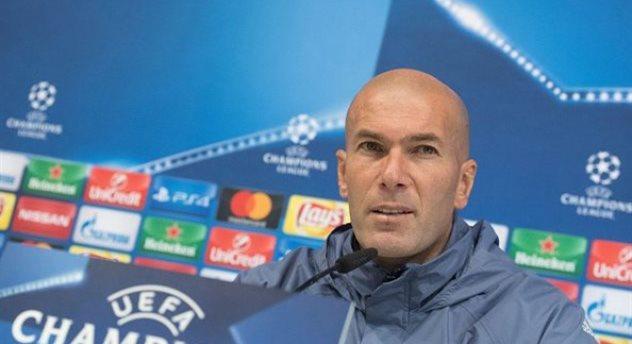 «Реал» прошляпил победу над «Боруссией» иостался вторым вгруппеЛЧ