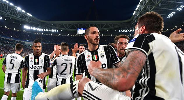 Финал Кубка Италии перенесен на17мая