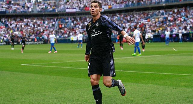 Букмекеры назвали «Реал» фаворитом финала Лиги чемпионов УЕФА