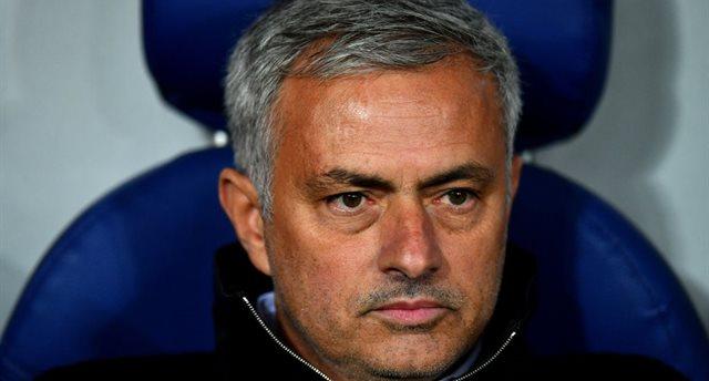 Гол Рэшфорда принес «Манчестер Юнайтед» выездную победу над «Бенфикой» вматчеЛЧ
