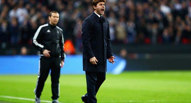 Почеттино рассчитывает, что Кейн сыграет против «Мадрида»