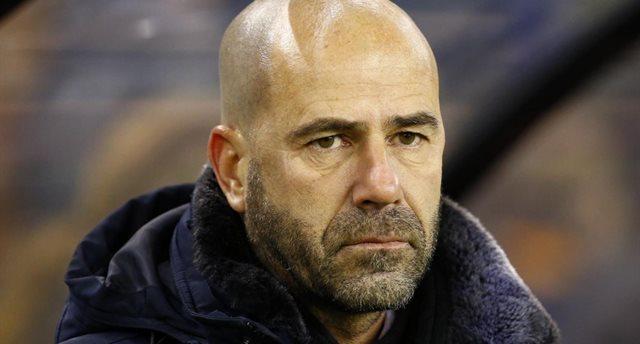 Дортмундская «Боруссия» прошляпила преимущество в4 гола вматче с«Шальке»