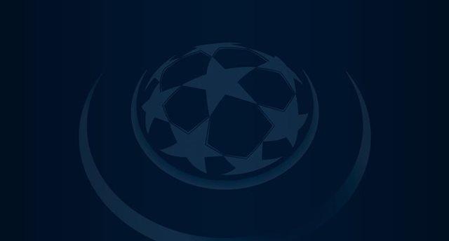 УЕФА изменит время начала матчей Лиги чемпионов соследующего сезона