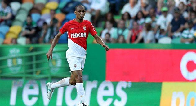 Букмекеры: «Порту» обыграет «Монако» врезультативном матче