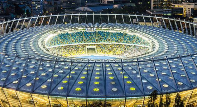 НСК Олимпийский, nsc-olimpiyskiy.com.ua
