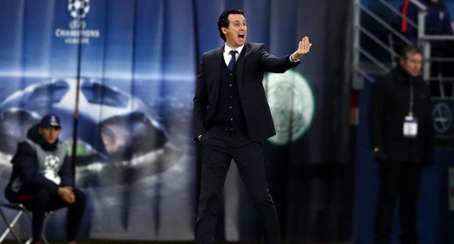 Роналду погонял шарики  перед матчем сПСЖ