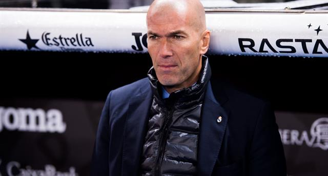 81% ставок сделано напобеду «Реал» Мадрида над «Ювентусом»— Букмекеры