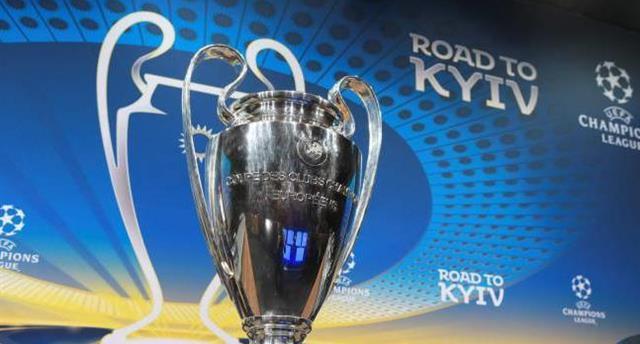 Более 2200 болельщиков Реала вернули билеты на финал Лиги чемпионов