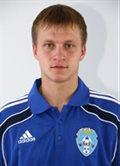 Александр Лебеденко
