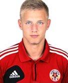 Виктор Хомченко