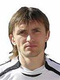 Руслан Мостовой