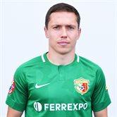 Вадим Сапай