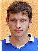Игорь Тимченко
