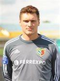 Дмитрий Непогодов