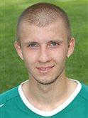 Сергей Зуевич