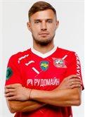 Вячеслав Рябов