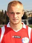 Владислав Пискун