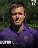 Йосип Иличич