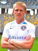 Сергей Борзенко