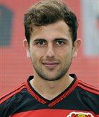 Адмир Мехмеди