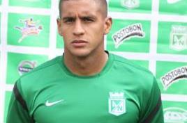 Кристиан Бонилья
