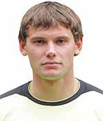 Юрий Жевнов