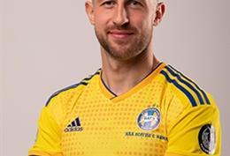 Игорь Стасевич