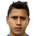 Хулио Домингес