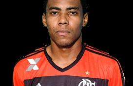 Элиас Мендес Тринидаде
