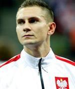 Артур Енджейчик