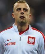 Камил Гросицки