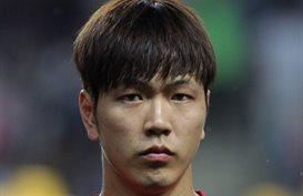 Ким Ен Гвон