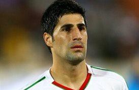 Хашем Беикзаде