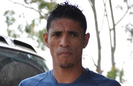 Хуан Монтес