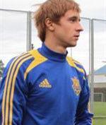 Богдан Бутко