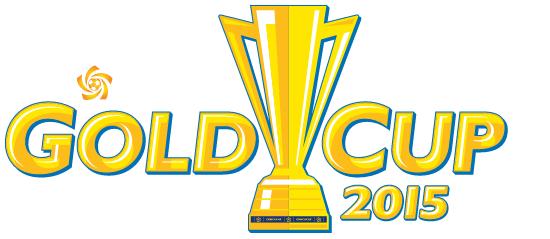 Футбол gold cup конкакаф сша ямайка канада