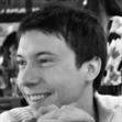 Максим Кравчук