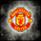 United1994