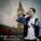 Лондон_против_всех