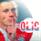 FCBayern-Munchen.Com