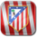 Club Atletico de Madrid