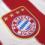 FC Bayern Munchen EV