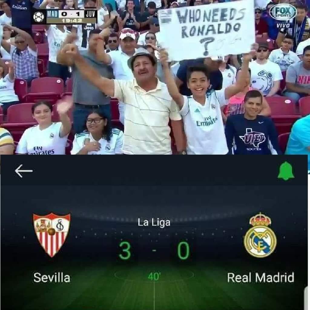 Ла Лига 2. Итоги 6-го тура
