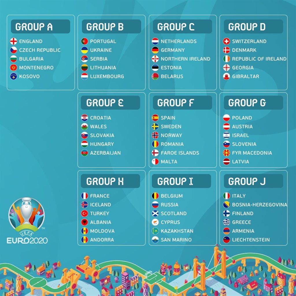 Футбол группы отборочные матчи [PUNIQRANDLINE-(au-dating-names.txt) 43