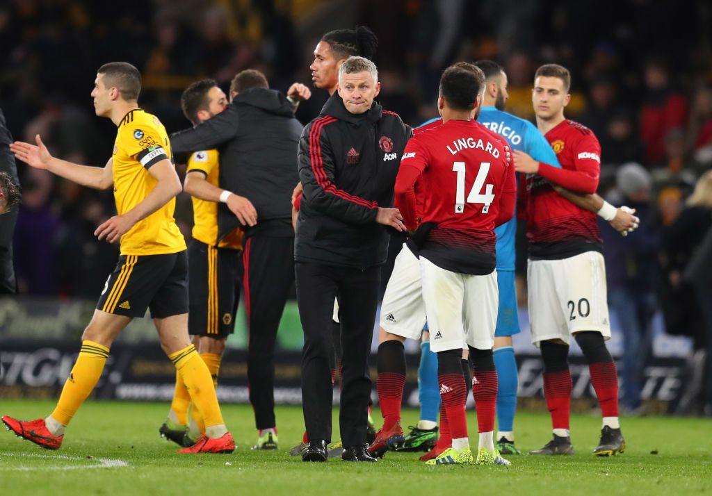Манчестер юнайтед все стречи прошлого сезона видео